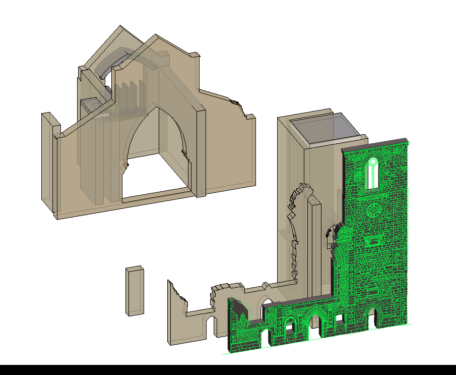Index of /Building Modeling/CAD/Revit